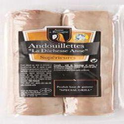 ANDOUILLETTE LA DUCHESSE ANNE X2