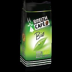 Café bio, LE MENEZ BREIZH, 250g