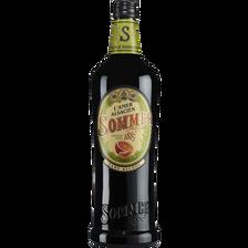 Amer bière Alscacien sans alcool SOMMER, 1l