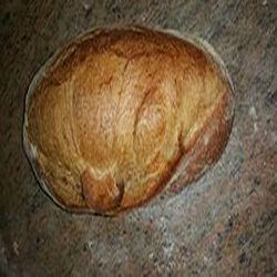 PAIN CAMPAGNE 350g