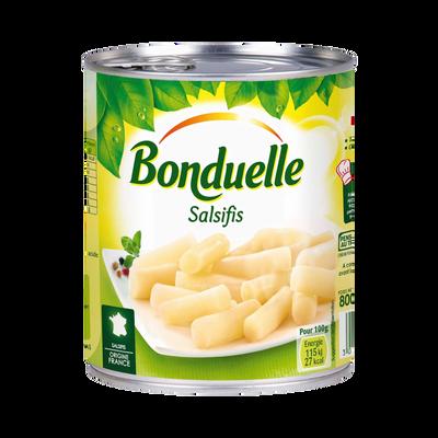 Salsifis BONDUELLE, 500g