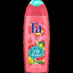 Gel douche revitalisant Fiji dream parfum pastèque et ylang ylang FA,250ml