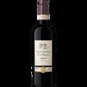 Cambras Vin Rouge Igp Merlot Les Ormes De ,75cl