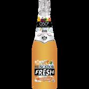 Muscador Vin Mousseux Saveur Fresh Spritz Muscador, 75cl