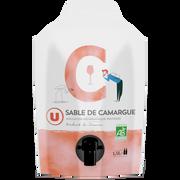 Sable de Camargue Igp Sable De Camargue Rosé U Bio, 1,5l