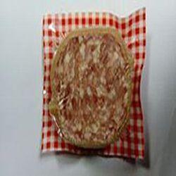 Jambonnette cuite bloc SALAISONS MASSARDIER