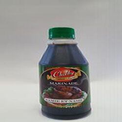 Cha-Ky sauce saté marinade Bamie et Nasie 350ml