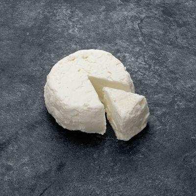Fromage de chèvre pasteurisé PETIT BILLY affiné, 21%MG,