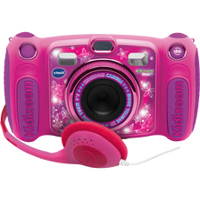 Kidizoom duo 5.0 rose VTECH