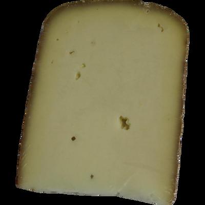 Fromage pur brebis au lait pasteurisé, 33%MG, 180g