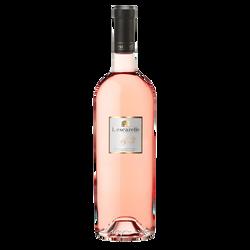 Ctx Varois/Prov.AOP rosé ch.L'Escarelle cuvée L'Instant rosé 2019 1,5l