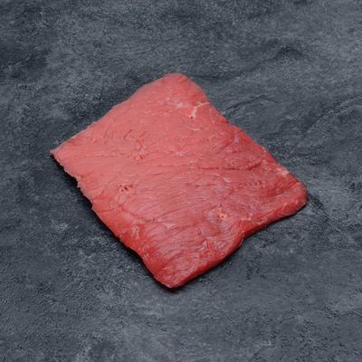Viande bovine - 4 X Steack *** à griller