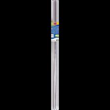 Rouleau Cristal Transparent Maildor 3X0,7M