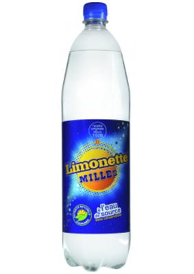 Limonette 100 cl PET