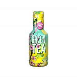 ARIZONA GREEN TEA CITRON