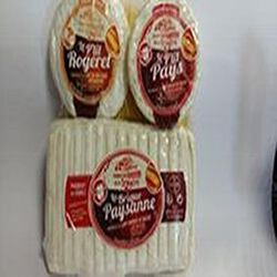 Plateaux 3 fromages FROMAGERIE LA BRUYERE