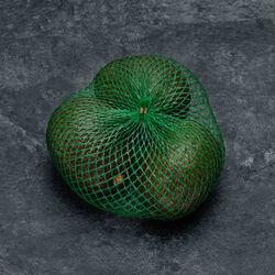 Avocat hass, calibre 151/175g, Pérou, filet 3 fruits