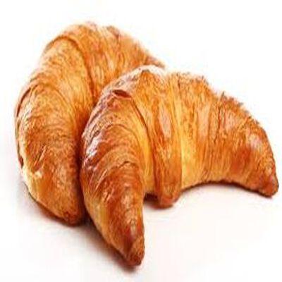 Croissants X 8
