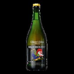Bière blonde Magnum CHOUFFE, 8°, 1,5l