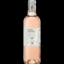 Vin rosé AOP de Corse Sciaccarellu Terra Nostra