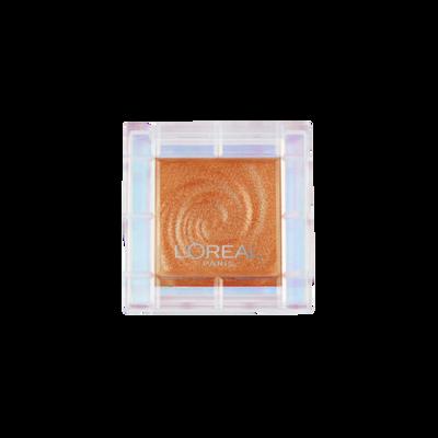 Wuag glow lotion L'OREAL PARIS