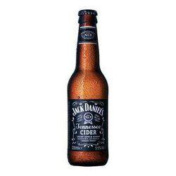 JACK DANIEL'S Tennessee Cider 33 cl 5,5 %
