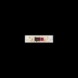 Barre de nougat tendre aux fruits exotiques sans gluten, 200g