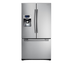 Réfrigerateur americain SAMSUNG rfg23uers1 A+