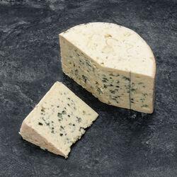 Roquefort AOP au lait cru de brebis SOCIETE, 31,7%MG