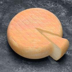 Le Montagne Bethmale, 29% Mat.Gr, au lait cru vache