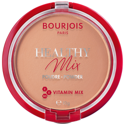 Poudre healthy mix 06 hale clair, nup, 10gr