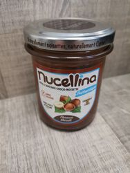 NUCELLINA AUTH 250G
