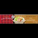 Bolard Petit Pâté En Croûte Noisette Michel  450g