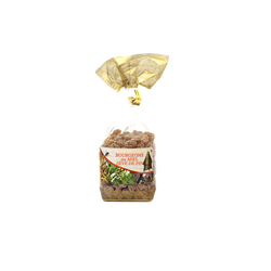 Bourgeons au miel de sève pin FAMILLE PERRONNEAU, sachet de 200g
