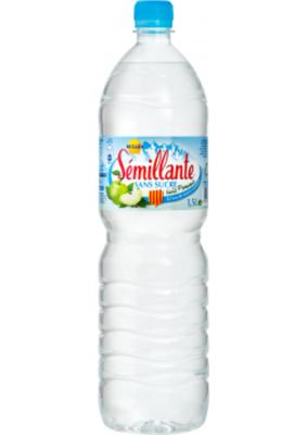 Sémillante Pomme Light 150 cl