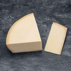 Grana Padano, AOP, au lait cru