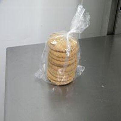 petite galette beurre X10