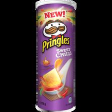 PRINGLES, sweet Chili, 175g