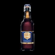 Chimay Bière D'abbaye Pères Trappistes Grande Réserve Chimay, 9°, 75cl