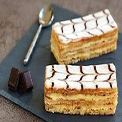 MILLE-FEUILLES X 2