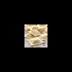 Ravioli au boeuf façon daube PERRIN, 250g