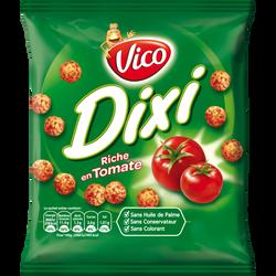 Dixi tomate VICO, sachet de 42g