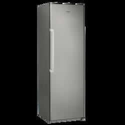 Réfrigérateur 1 porte HOTPOINT SH81QXRFD1
