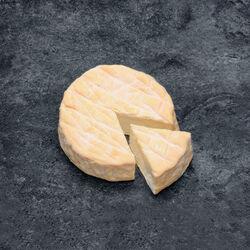 Epoisse AOP affiné au lait pasteurisé, 24%MG,