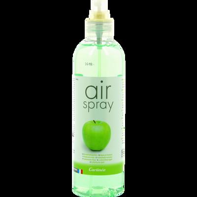 Spray désodorisant bouteille pomme CARLINEA, 250ml