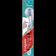 a1a55f40001e64 Brosse à dents - Dentaire - Super U, Hyper U, U Express