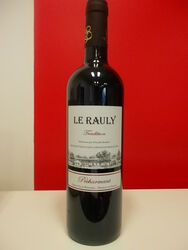 PECHARMANT,Le Rauly, 75cl