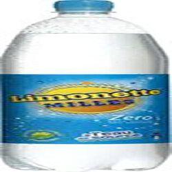 LIMONETTE Milles ZÉRO 150 CL