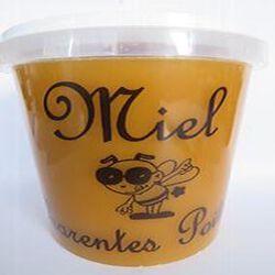 Miel, Charentes-Poitou, 1kg, pot, Coopérative apicole des Charentes et du Poitou