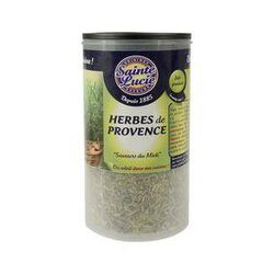 Herbes de Provence SAINTE LUCIE, 55g